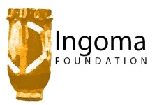 Ingoma Foundation Logo tight crop