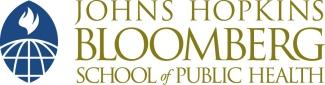 jhu-bloomberg-logo